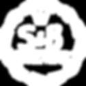 Logo_S&B_clasic-premium_v2-01.png
