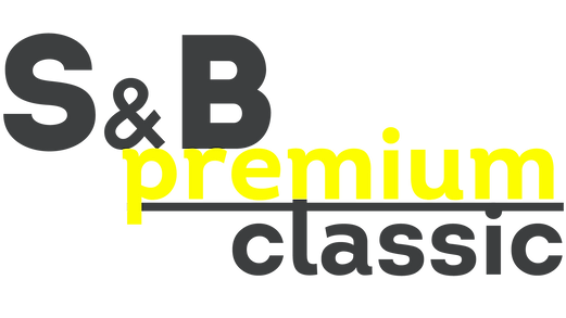 Logo_SB_CP.png