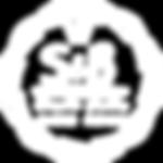 Logo_S&B_clasic-premium_white-01-01.png