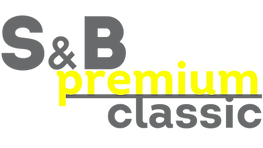 Logo_SB_CP_2.png