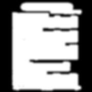 SBCprice_web-03.png