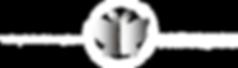 TSV_logo_web_v2