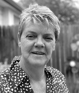 Cindy Hill-Cloyd   Kelley Design Group Senior Associate