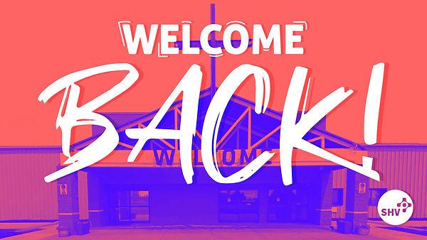 welcomeback_wide.jpg
