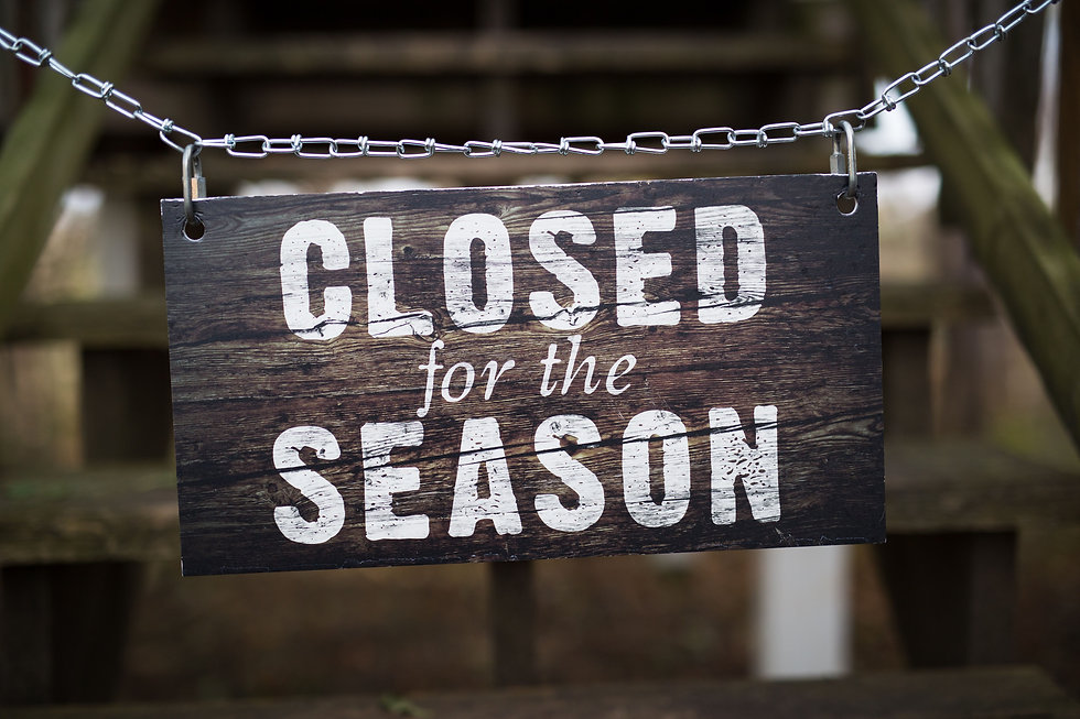 Closed for the Season.jpeg
