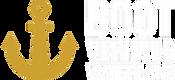 logo_large wit.png