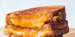 Grilled Cheddar Cheese Sandwich.png