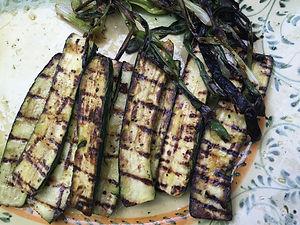 Zucchini cooked.JPG