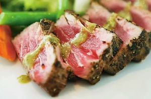 Seared Tuna  (1) (1).jpeg