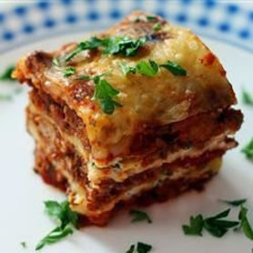 Beef and Sausage Lasagna (2).jpg