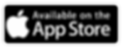 appstore-768x307.png
