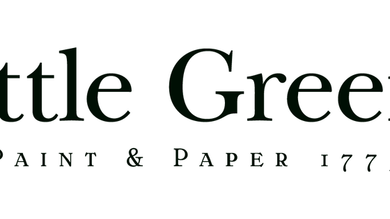 Little Greene Paint Co.