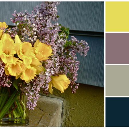 blue purple yellow.jpg