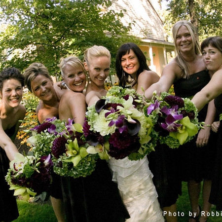 KKbouquets1.jpg