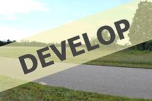 LOT 5 Develop.jpg
