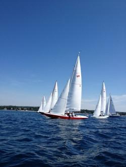 NMs_Sailing_Ad_Photo