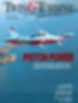 TT May 2020 Cover.jpg