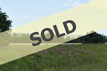 Lot 4 Sold.jpg