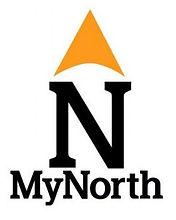 MNorth.jpg