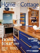 Traverse Magazine 2019.jpg