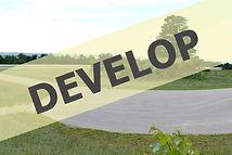 LOT 6 Develop.jpg