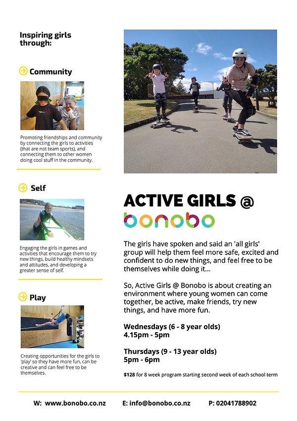 active girls @ bonobo.jpg