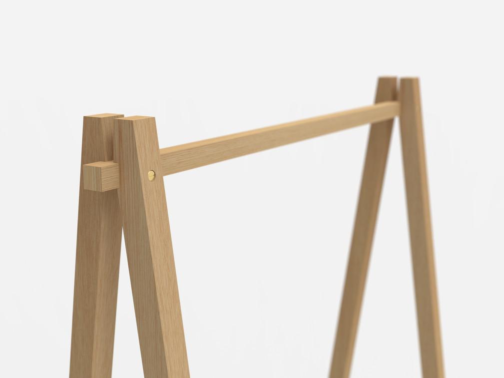 200502_hanger rack_4.jpg