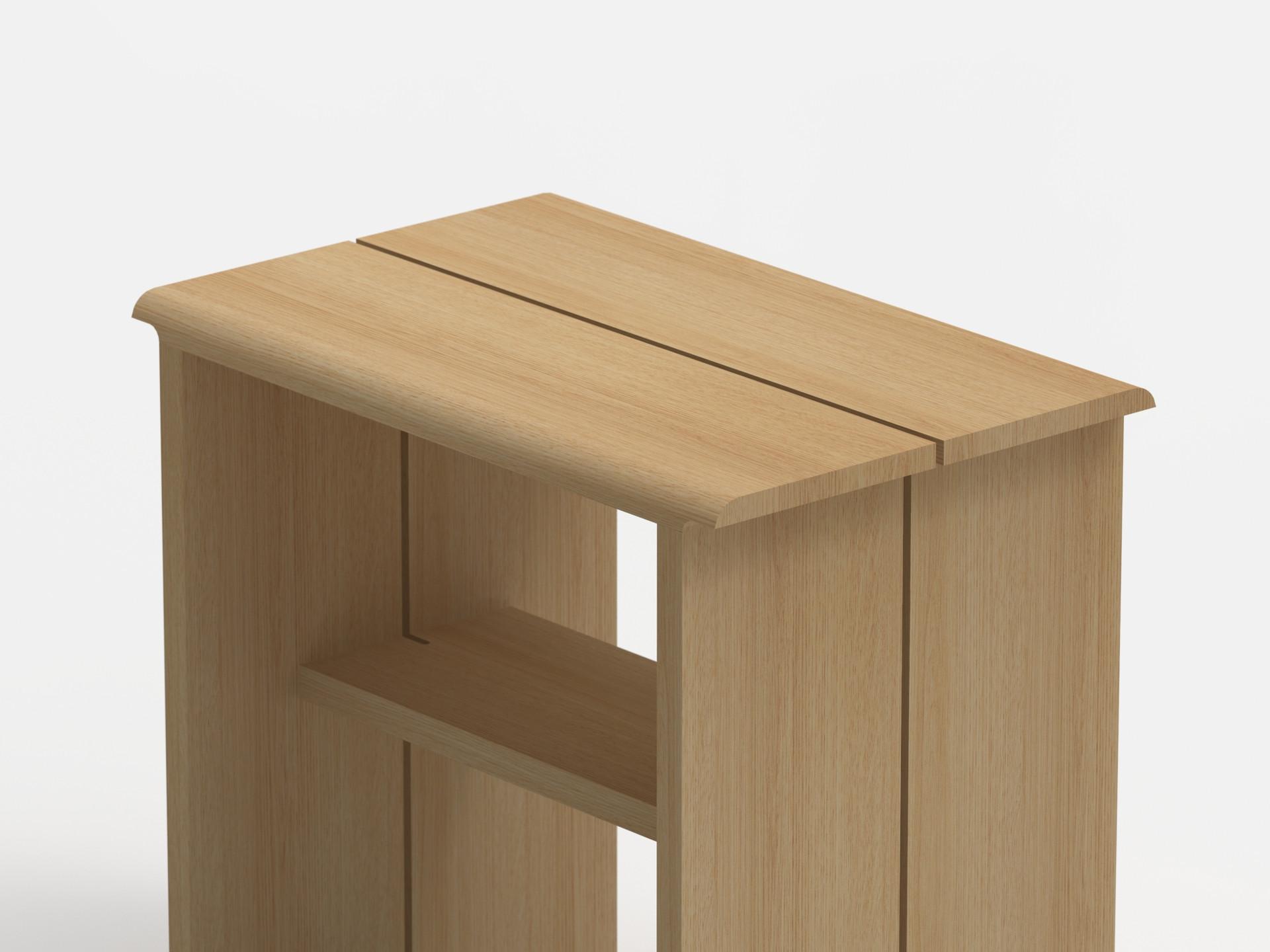 200516_stool_4.jpg
