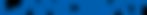 LANDSAT_logo_1226.png
