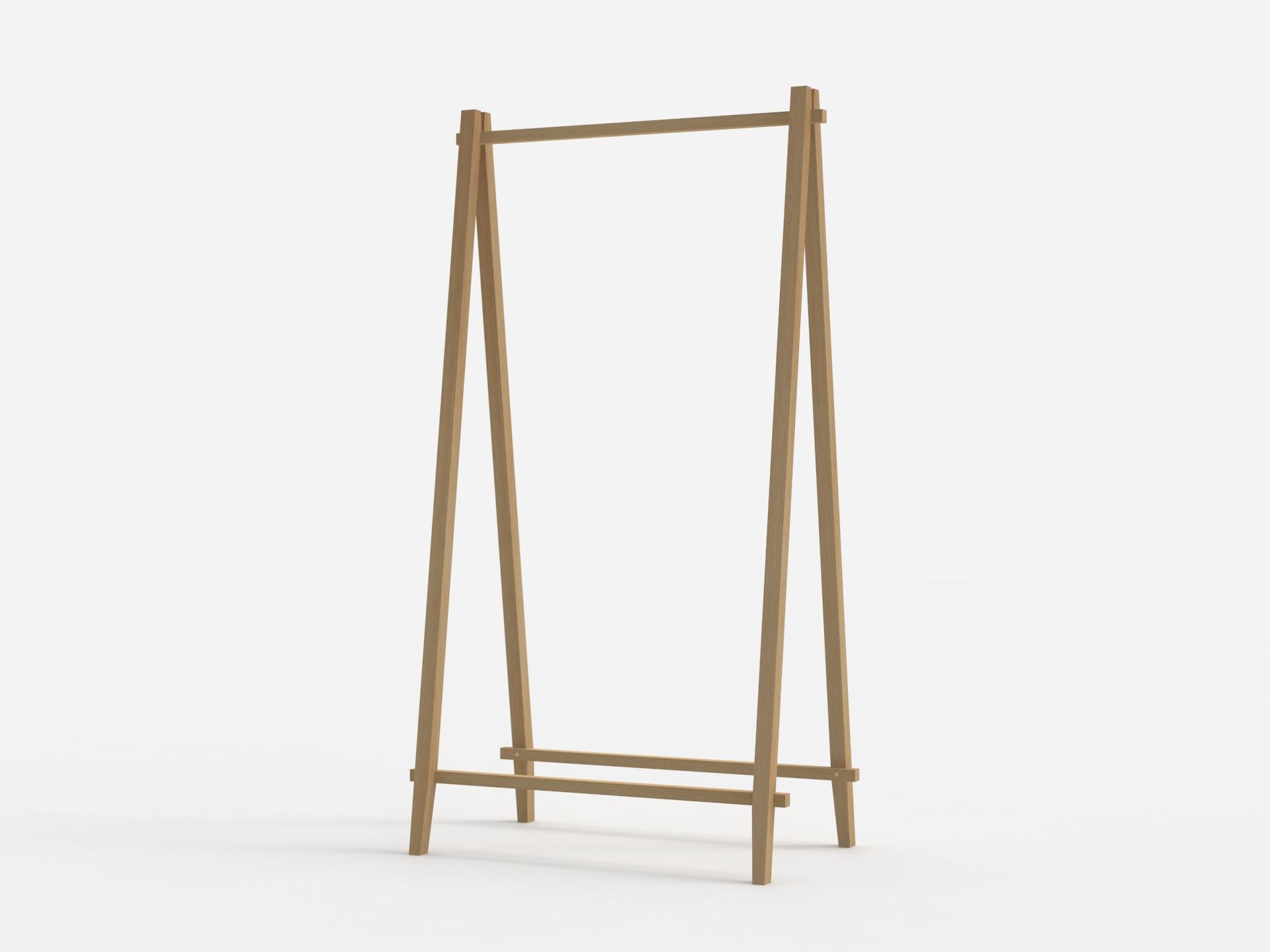 200502_hanger rack_2.jpg