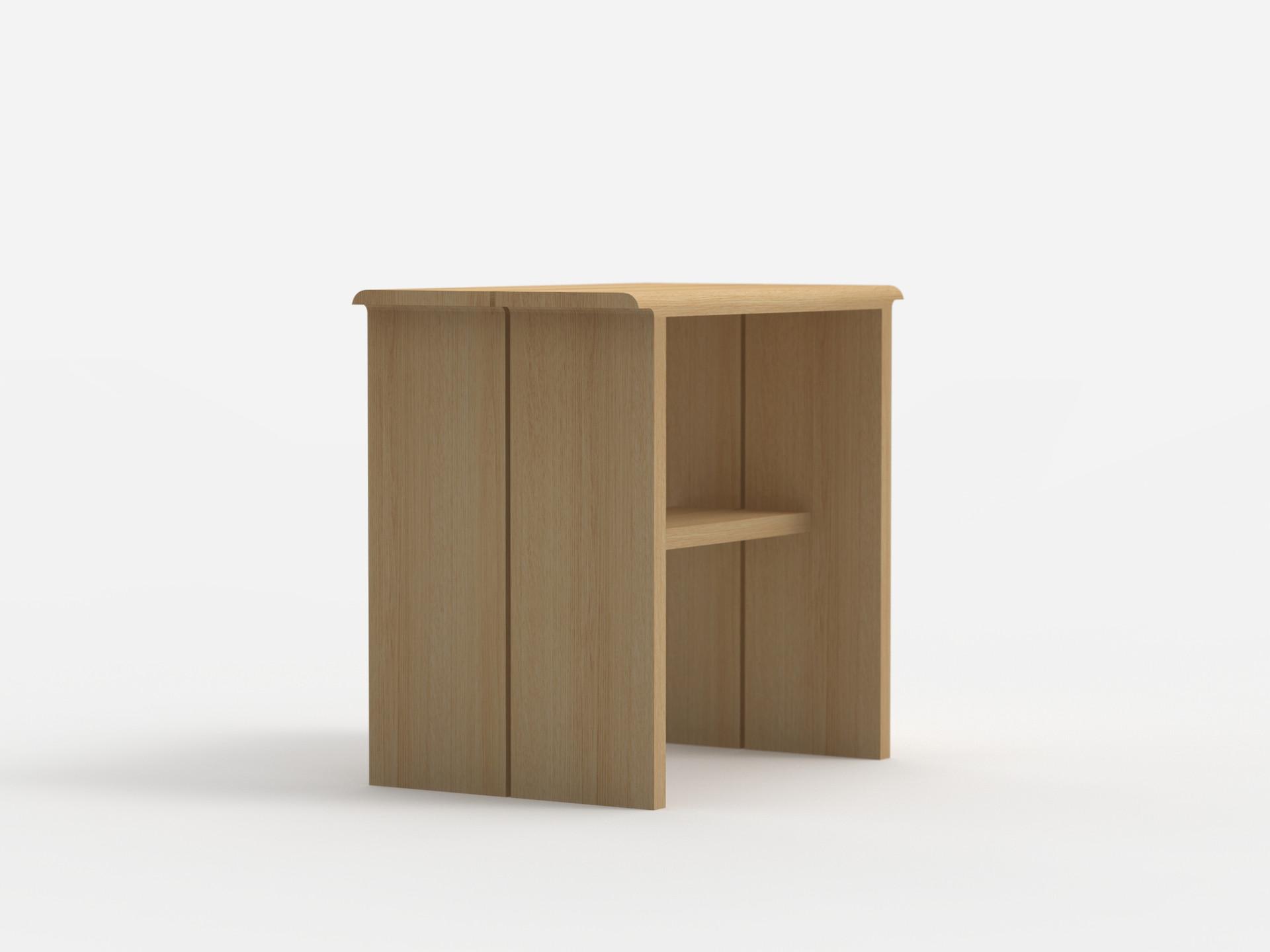 200516_stool_6.jpg