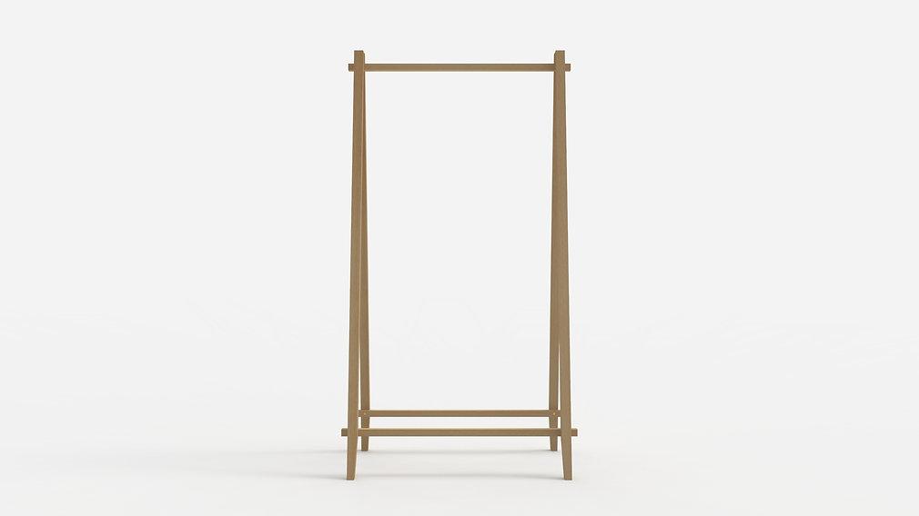 200502_hanger rack_1.jpg