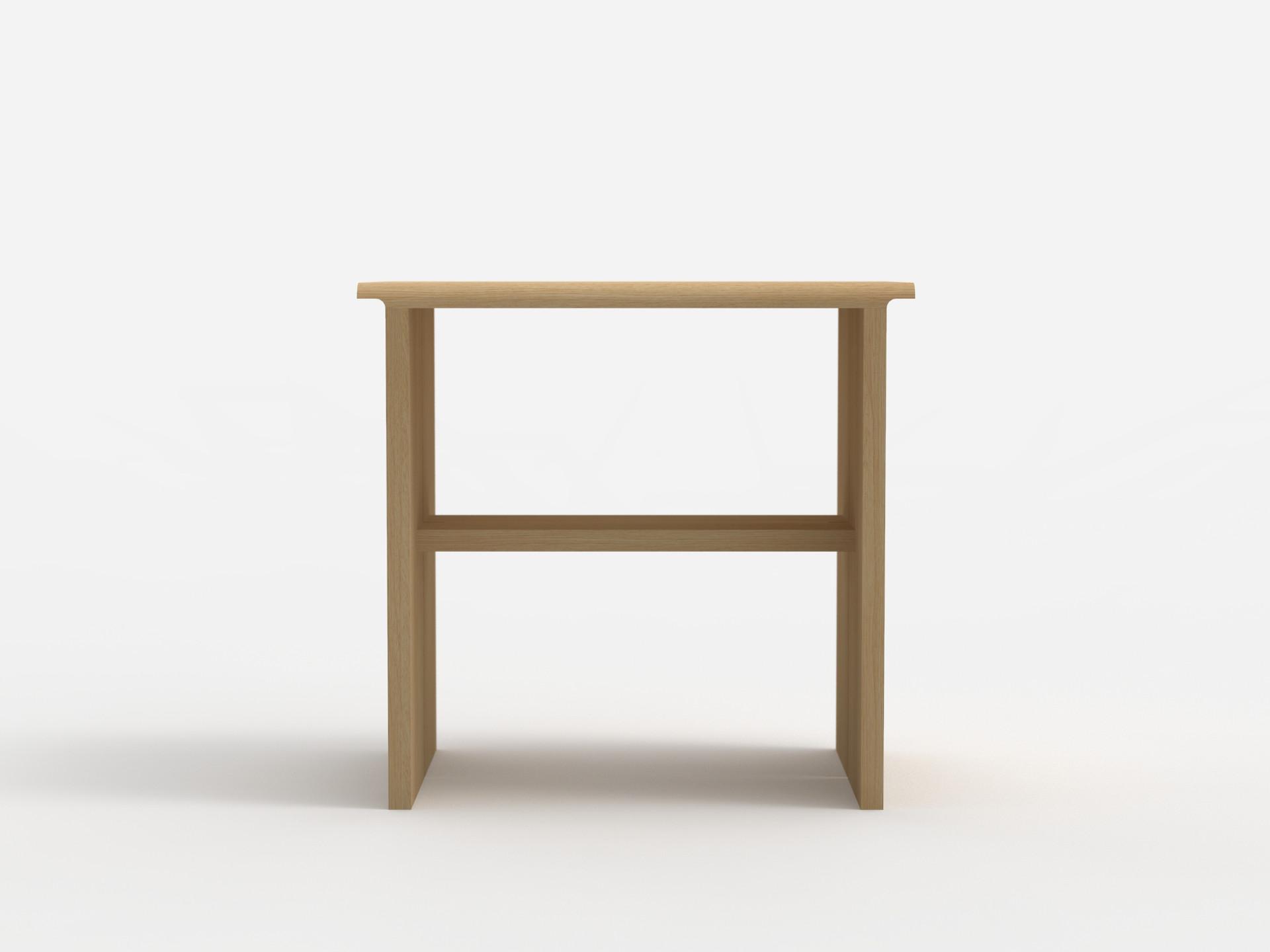 200516_stool_1.jpg