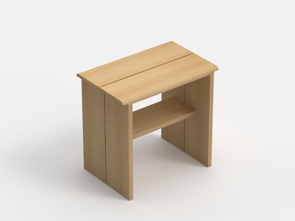200516_stool_3.jpg