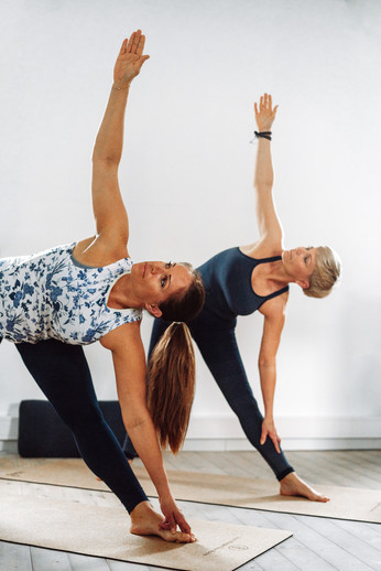 Yoga-157.jpg