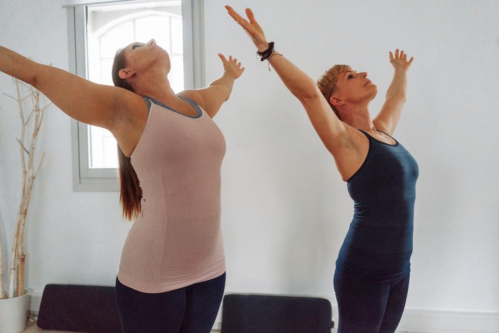 Yoga-209.jpg