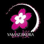 LOGO YAMAZAKURA - Fond Sombre (1).jpg