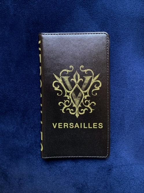 Versailles New Logo Smartphone Case