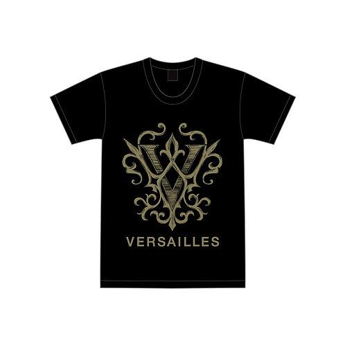 Versailles New Logo T-Shirt