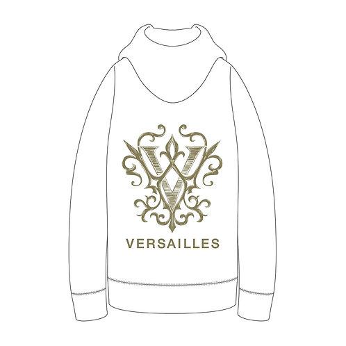 Versailles New Logo Sweat