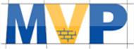 logoMVP_edited.png