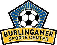 Burlingamer.png