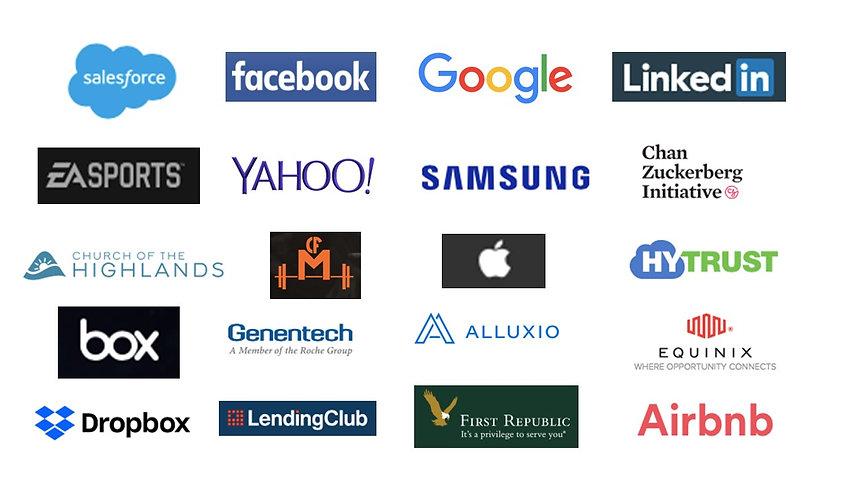 PBS Corp Logos.jpg