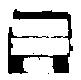 Ming Logo White.png