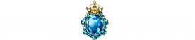 logobombaysapphire8121.png