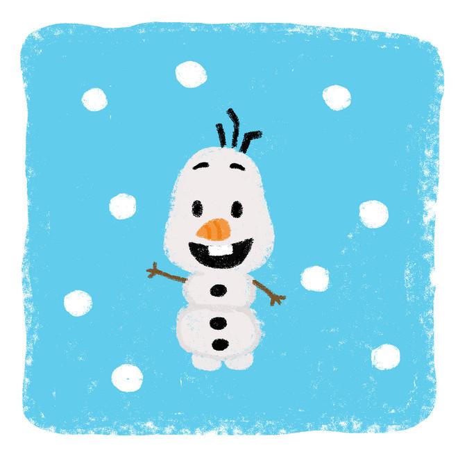 Winter School のお知らせ!
