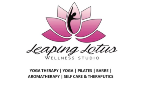 Private Health Coaching or Body Coaching