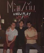 Man Zou Group Shot 2.jpg