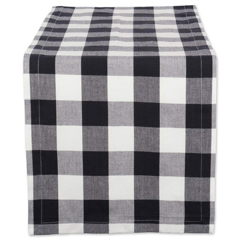 buffalo check table runner.jpg