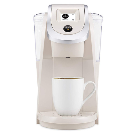 Small white keurig.jpg